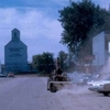 Balcarres Main Street