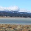 Baldwin Lake