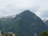 Balestrand