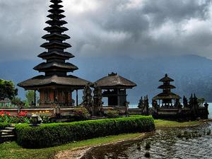 Bali B2B Unbelievable Offer Photos
