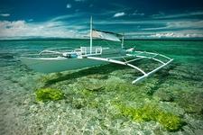 Balicasag Island - Philippines