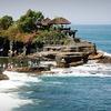 Bali ID - Pura Tanah Lot