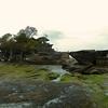 Bali Pura Tanah Lot