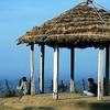 Bamnidadar - Satpura National Park