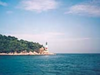 Ba Mun Island