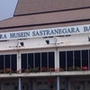 Husein Sastranegara International Airport