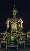 Bangkok Budha