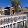 Bannack State Park