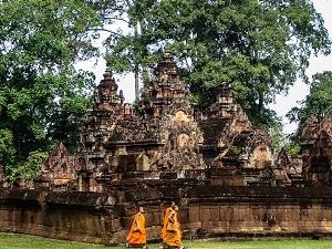 Explore Siem Reap 4 Days Fotos