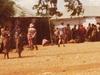 Baragoi Town