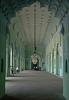 Bara Imambara First Hallway