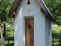 Barbara Chapel