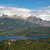 Bariloche - Patagonia - Argentina