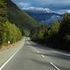 Bariloche Rio Negro - Patagonia Argentina