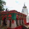 Baripada Orissa India