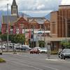 Barkly Street Ararat
