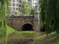 Barock Bridge
