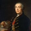 Bartolomeo Rastrelli