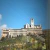 Sacro Convento