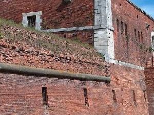 Bastion No 7
