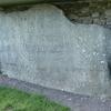 Bastique Newgrange