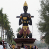 Battambang - Northwest Cambodia