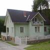 Batthyány - House, Kőszeg
