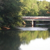 Battle Creek River