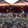 Resort At Miramar
