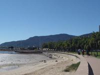 15% Off Tours - Cairns