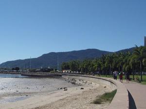 15% Off Tours - Cairns Photos