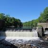 Beaver Brook Massachusetts