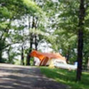 Beaver Pond Campground