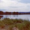 Becker Lake