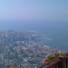Beirut Jounieh
