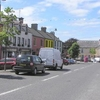 Belleek Town Centre