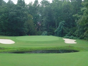 Belle Meade Country Club
