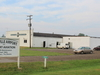 Belleville Airport