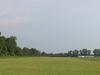 Belleville Airport  Runway