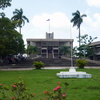 Belmopan Parliament