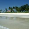 Benaulim Beach