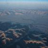 Bendeleben Mountains