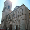 Benevento Cathedral