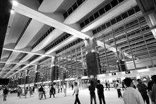 Bengaluru International Airport