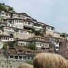 Berat Travel Albania