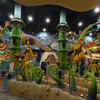 Berjaya Theme Park