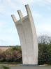 Berlin Airlift Memorial