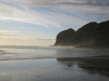 Bethells Beach Mount