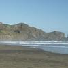 Bethels Beach