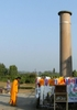 Bhairahawa